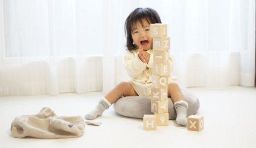 【難聴児教育】2歳(後半)でやるべき事3つ(文字とことば編)