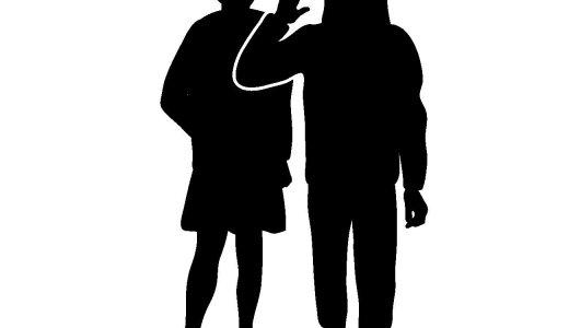 【難聴児のご両親に伝えたいこと】聞こえる人との友人関係