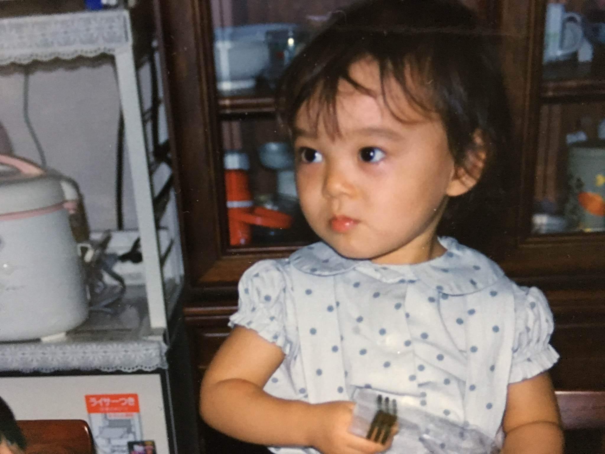 【幼稚園時代①】難聴児通級施設に通っていたころ