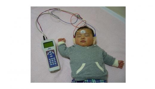 新生児聴覚スクリーニングでリファーになった後の精密検査について言語聴覚士が徹底解説!