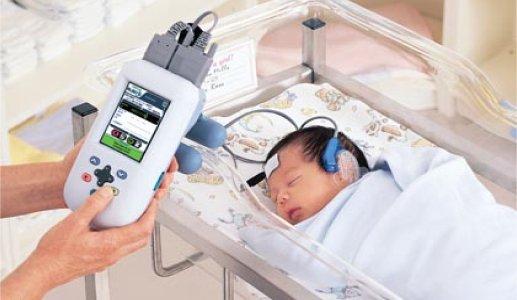 新生児聴覚スクリーニングついて言語聴覚士が徹底解説!