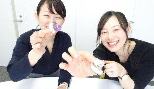 【補聴器対談1/2】補聴器の疑問についてPHONAKの担当者が徹底解説!