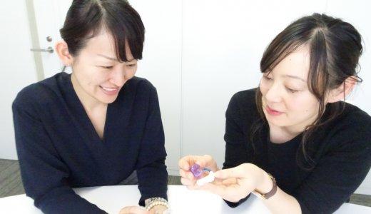 【補聴器対談2/2】補聴器の疑問についてPHONAKの担当者が徹底解説!