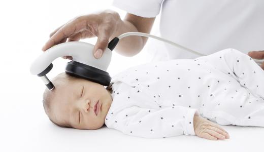 聴力検査でリファーになった!そこから精密検査で確定する確率などについて言語聴覚士が徹底解説!